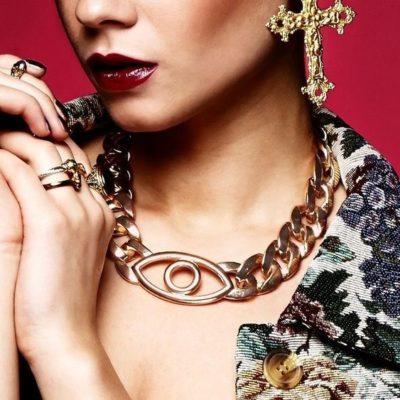 2020 jewelry trends